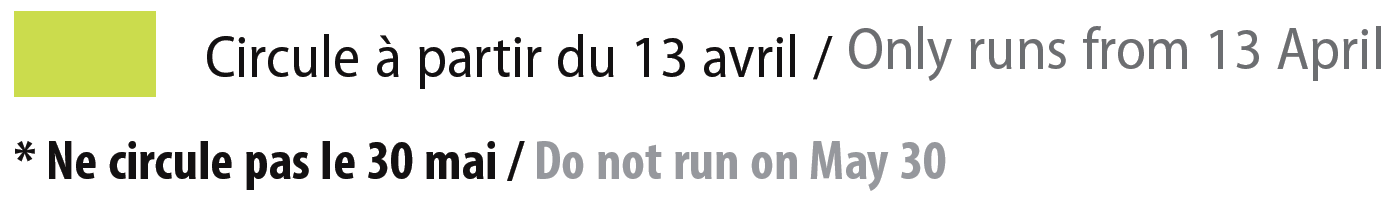 gare-sncf-infos-supplementaires.PNG