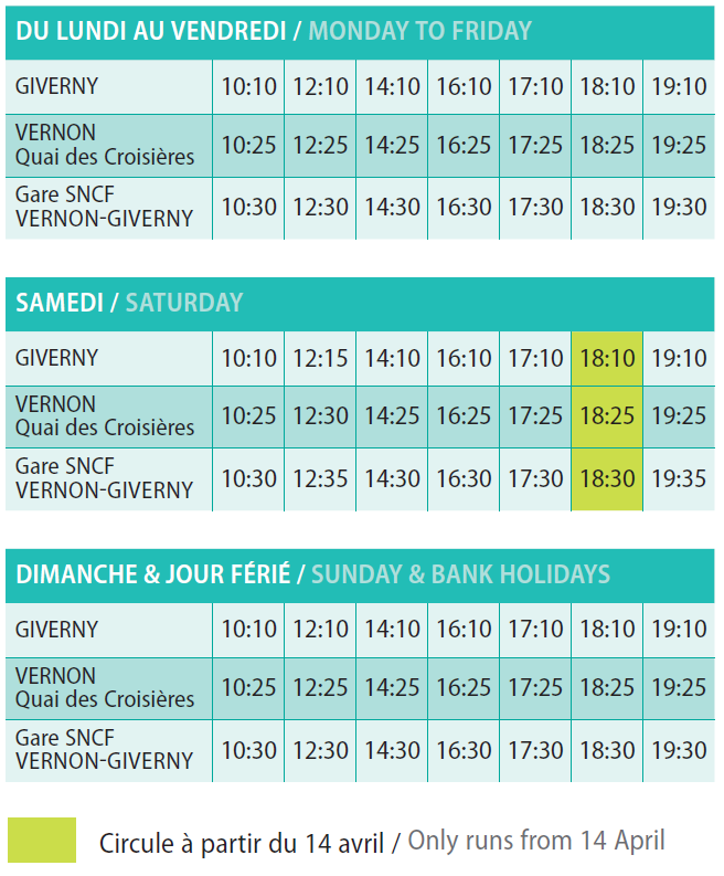 horaires-vers-gare.png