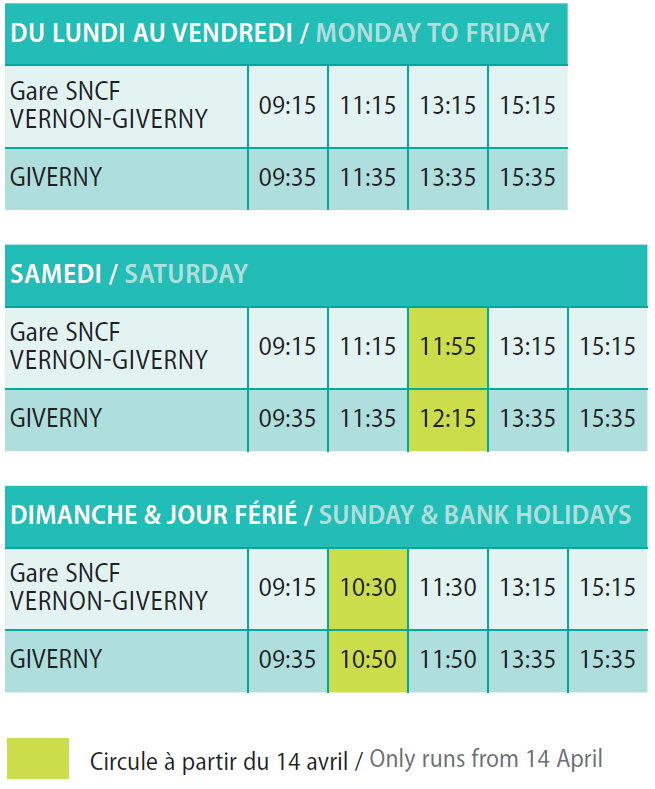 horaires-vers-giverny.png