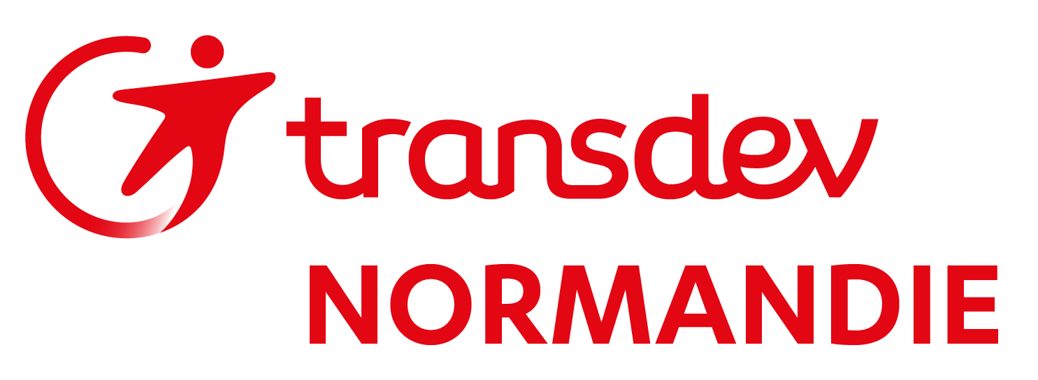 transdev-normandie-hd-red-cmjn.png